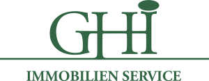 GHI Immobilien Service GmbH