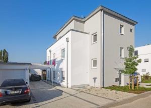 Ludwigshafen – Salzbachäckerstr. 19-1