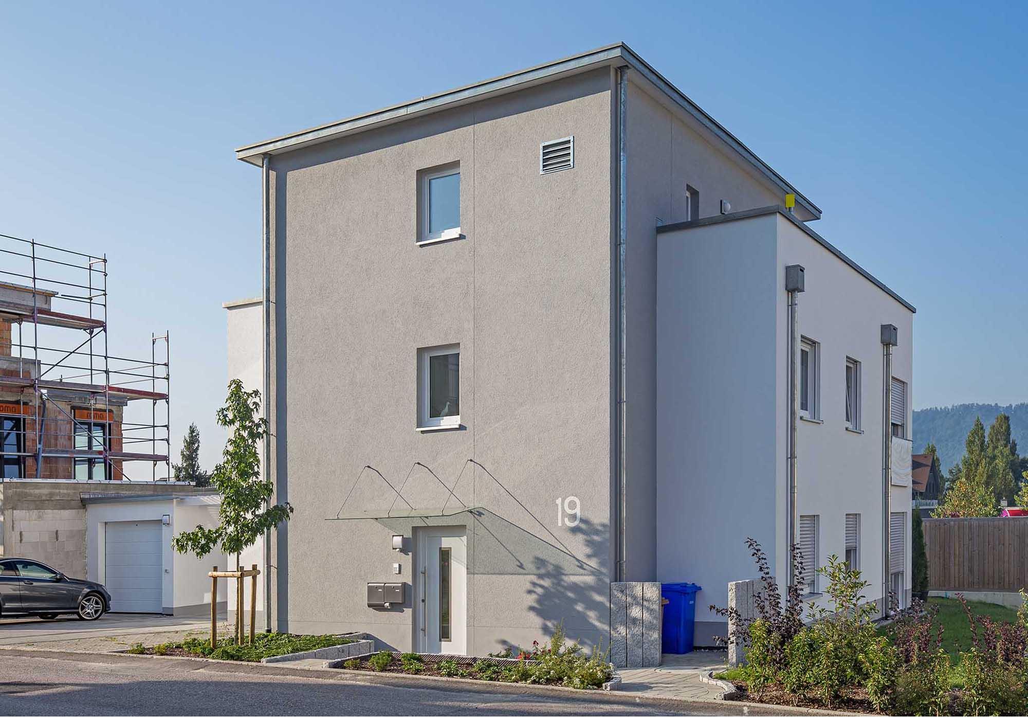 Ludwigshafen – Salzbachäckerstr. 19-3