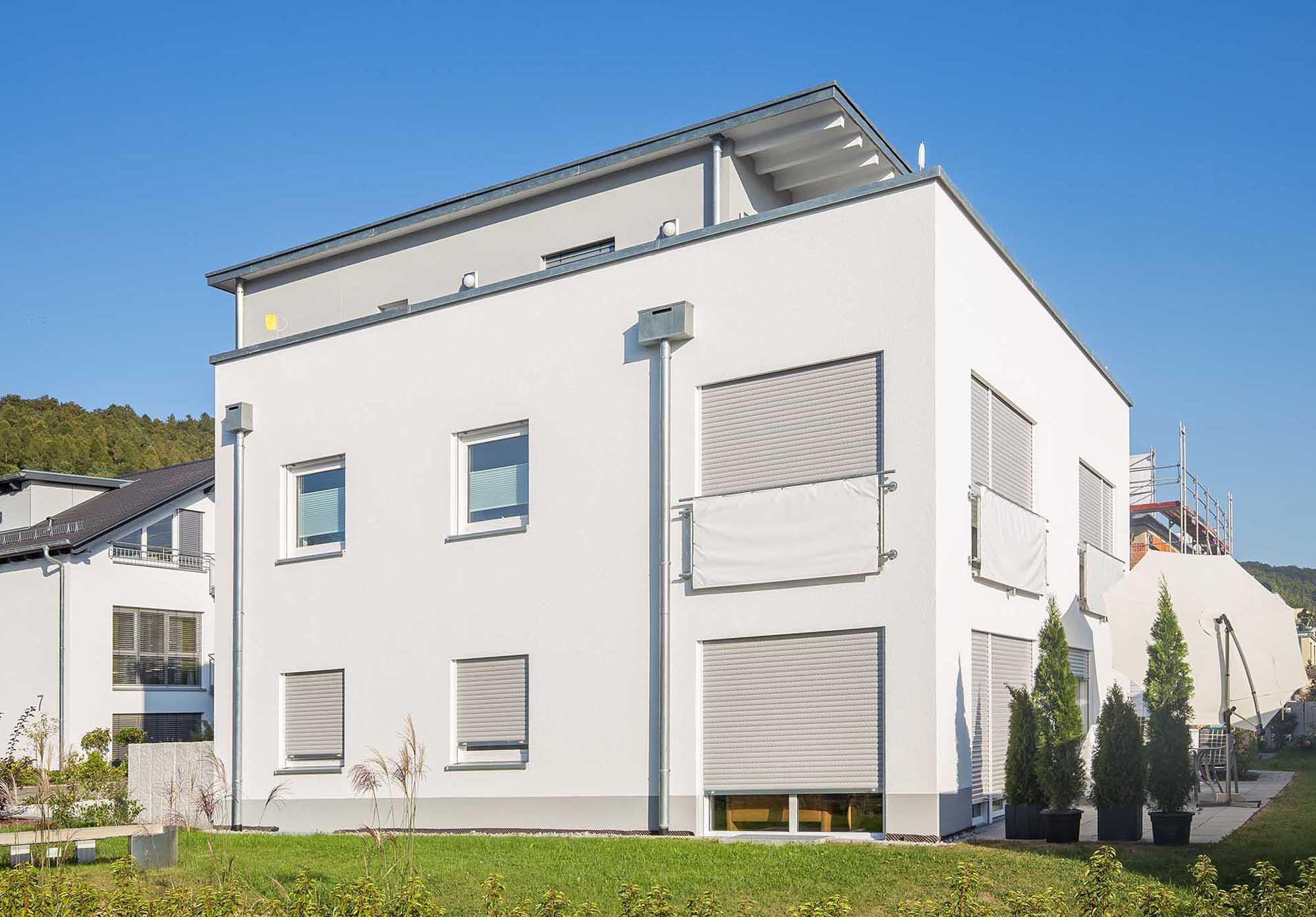 Ludwigshafen – Salzbachäckerstr. 19-4