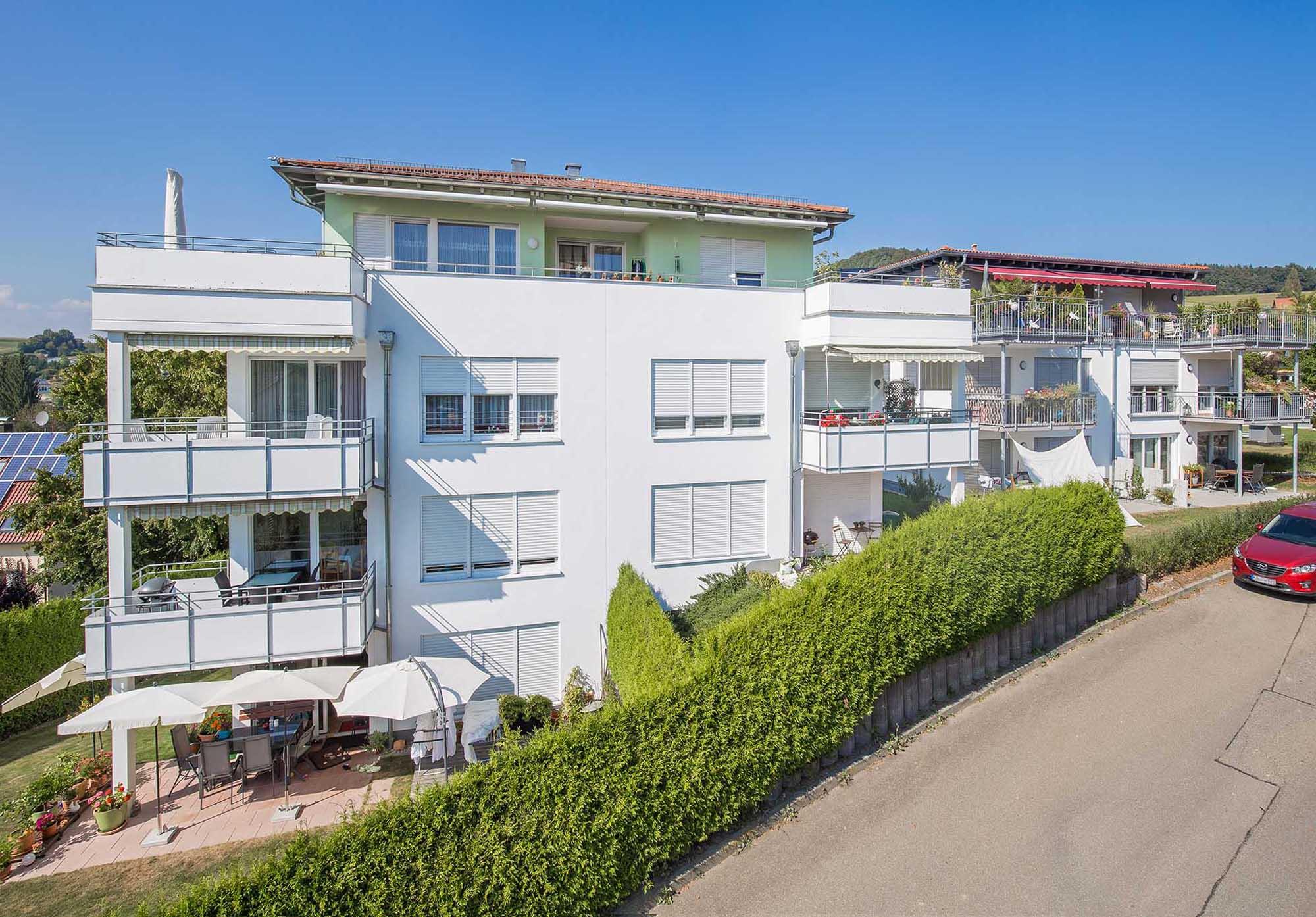 Stockach – Schlittenwiese 10-1