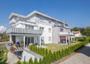 Stockach – Schlittenwiese 6-1