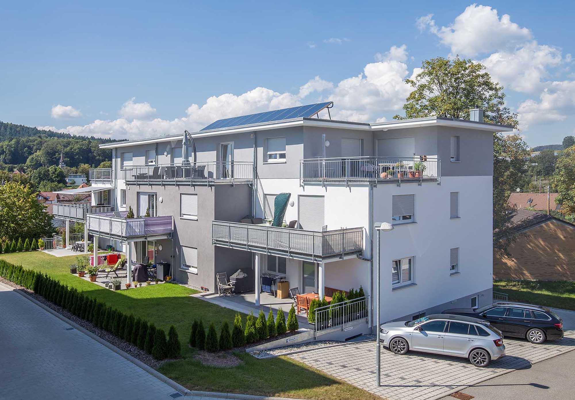 Stockach – Schlittenwiese 6-3