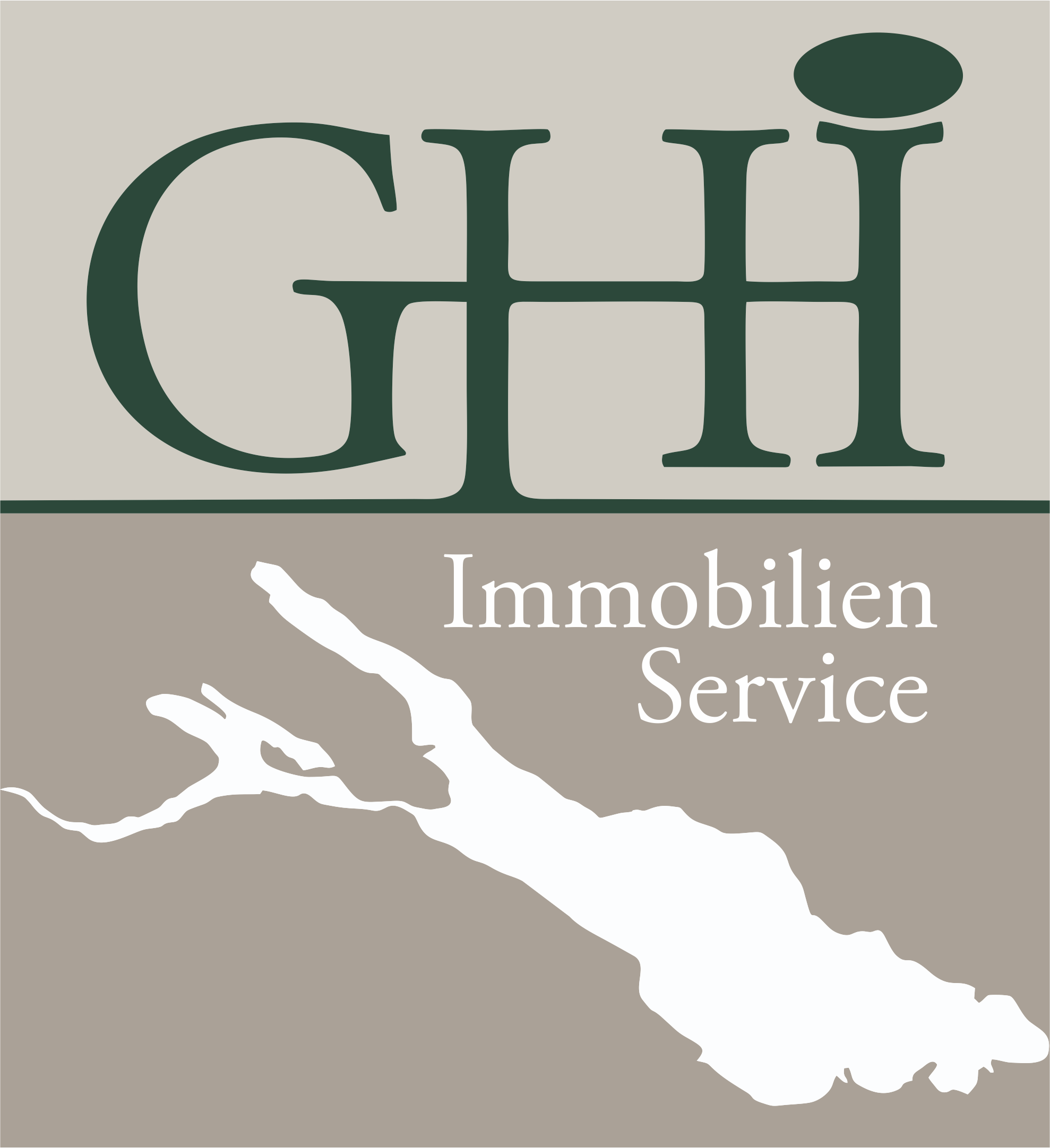 Logo_GHI