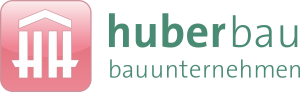 Huber Bau GmbH Bauunternehmen